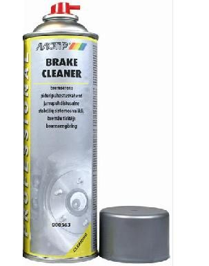 Bremserens-brake cleaner spray 500ml