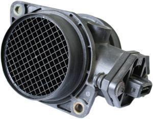 Luftmasemeter til Volvo S/V70, V70N, S80 MFL MED 0280218108