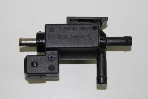 Turbo magnetventil reguleringsventil lik original  se liste