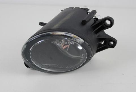 Spoilerlampe/foglamp C70 06>> + S40 06>>  venstre side