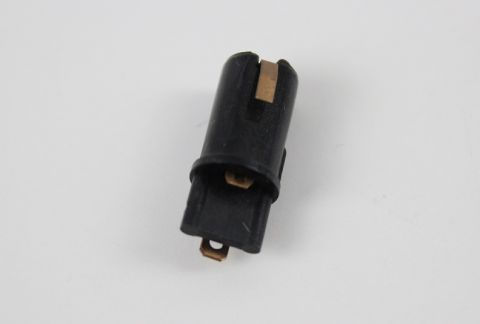 Lyspære holder til små instrument 200 serien.