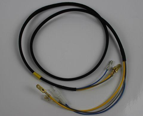 LEDNING BAKLUKE V.S 245 88> M/BREMSELYS 3544695