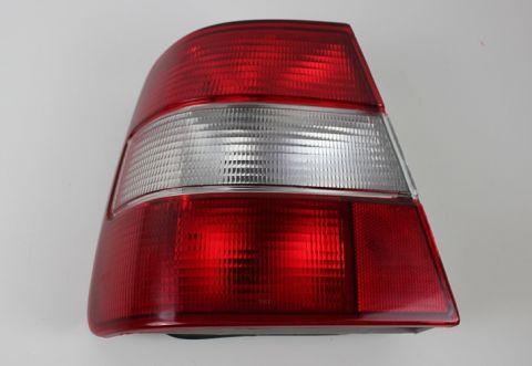 BAKLAMPE 944-91-98 964  M/HVIT BLINK 9126960 venstre