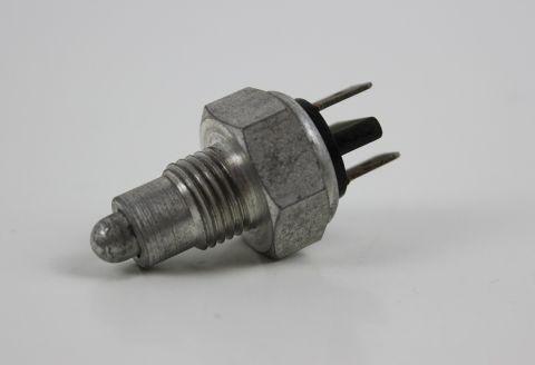 Ryggelysbryter 140,164,P1800 modeller med 2 kabelstikkere