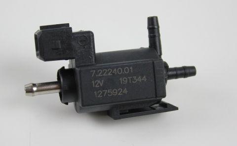 Turbo trykk kontroll  magnetventil  D5252T V70,S80,S70,V70N