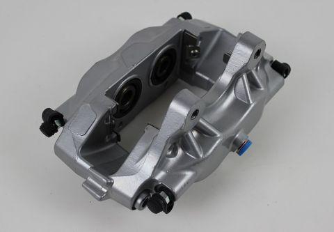 Bremsecaliper bak venstre side S60R/V70R AWD