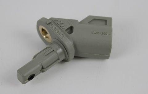 Abs-hastighets giver-sensor høyre S80,XC/V70;S/V60
