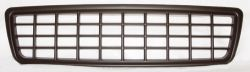 GRILL V70/S70 1997-2000   XC TYPE HELSORT