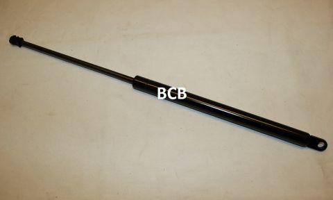 DEMPER BAKLUKE/LOKK 850(854) SEDAN FORSTERKET 3512998