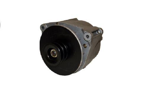 DYNAMO 4syl. motor 70AMP VOLVO 200/700/900 byttesystem