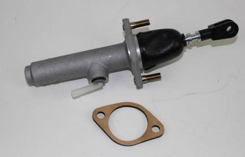 Masterpumpe clutch 740/760/780/940/960 84-95