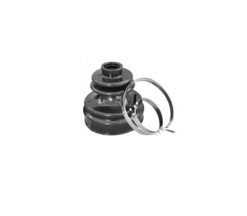 Mansjett drivaksel indre grov typ 850,S/V/C70