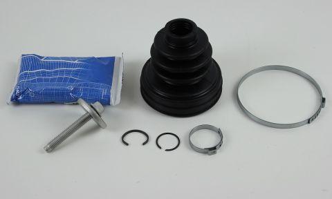 Mansjett drivaksel indre Volvo S60 V60-10-18,S80II,V70III