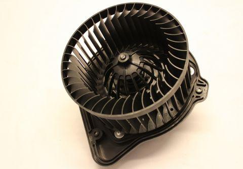 VARMEAPPERATVIFTE MOTOR S/V70 -1997-2000 9171429/9166020