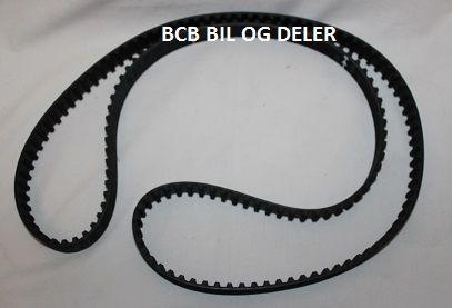 REG.REIM B234 M/AUT STRAMMER 271714