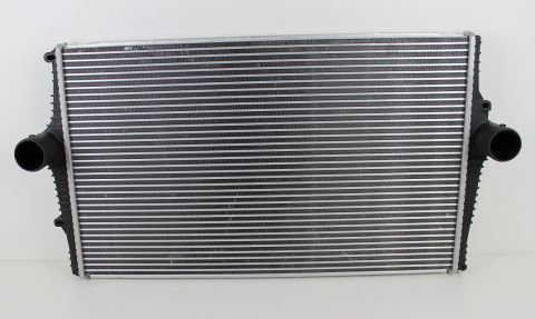INTERCOOLER VOLVO XC90 D5 02-