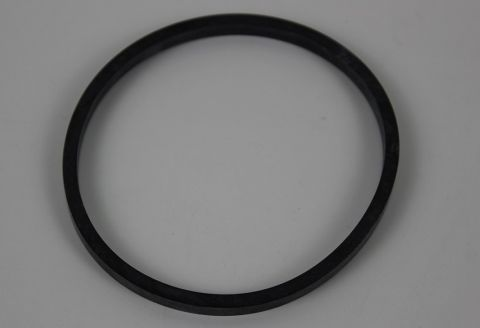 O-RING PAKNING. FOR OLJEFILTERHOLDER VOLVO 7/940