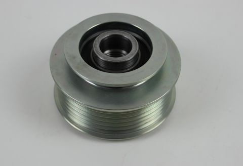 Reimhjul på dynamo frinav V70II,S60,S80,XC70