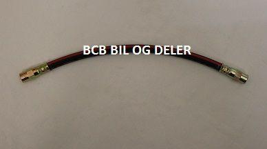 BREMSESLANGER VOLVO 200-INV.GJENGER 1229347
