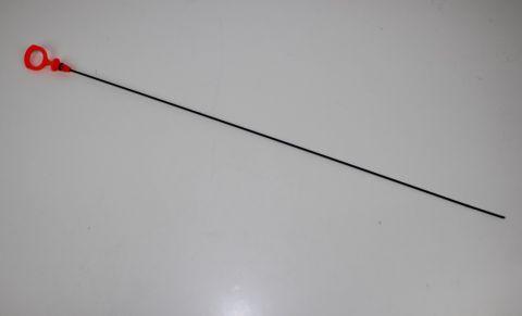 Peilepinne til olje 960-S/V90  2,5 og 3.0 6syl