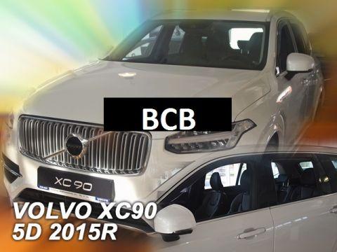 VINDAVISERE VOLVO XC90 15MOD>