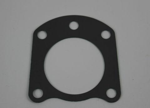 Pakning ved hjullager bak PV/Duett/Amazon/P1800 stk pris