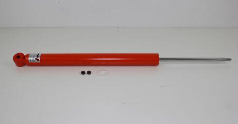 Støtdemper bak gass KONI S40II og V50 04-12