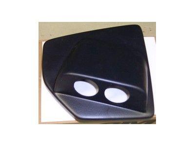 INSTRUMENTHOLDER FOR VOLVO S60/V70N FOR 2 STK