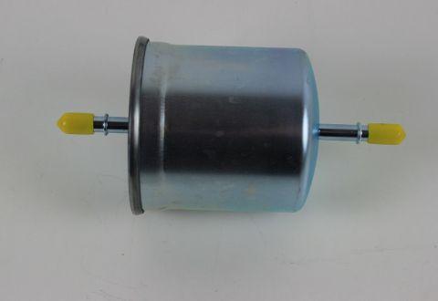 FILTER BENSIN S/V40-S60-S80-V70-2000> 30620512