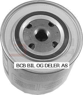 OLJEFILTER 850,S/V70,S80,V70N DIESEL D5252 96-2001 9125224