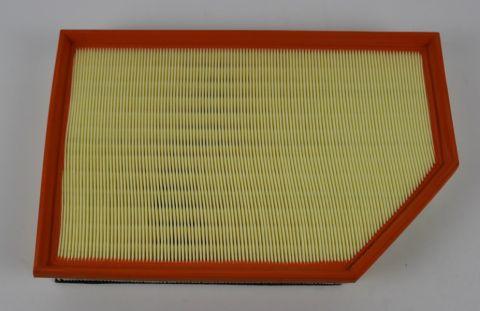 LUFTFILTER TIL V70III,XC60,S80II  M.FL 30748212