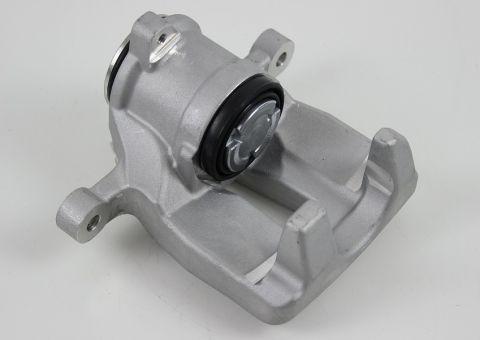 Bremsecaliper bak Venstre V70III,XC70III,S/V60,S80II U/vent