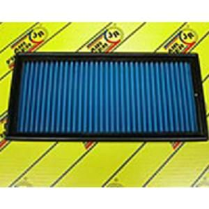 FILTER-JR SPORT INNSATS FLERE DODGE OG CHRYSLER 350X168MM