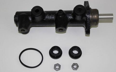 Masterpumpe/sylinder bremser 140,164,P1800  les info