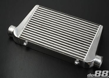 INTERCOOLER 450x300x76 - 3'
