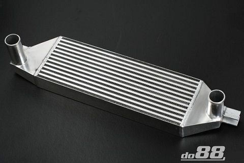 SAAB 900/9-3 TURBO 94-02 INTERCOOLER