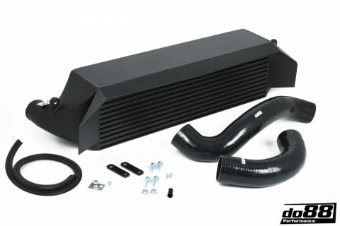 VOLVO V40 2015- PERFORMANCE INTERCOOLER