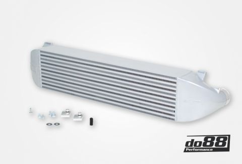 VOLVO S60 V60 XC60 2009-2017 PERFORMANCE INTERCOOLER