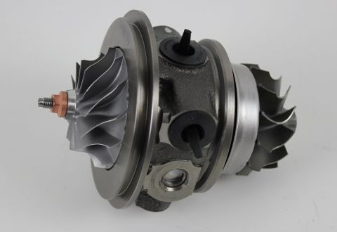 Turbo 13C senterenhet original type 940 Turbo TD04-13C