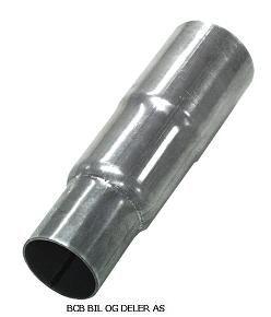 "EKSOS STEGMOFFE 2"" 51/48/41mm"