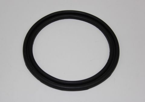 SPARE RUBBERGASKET FOR OPOT