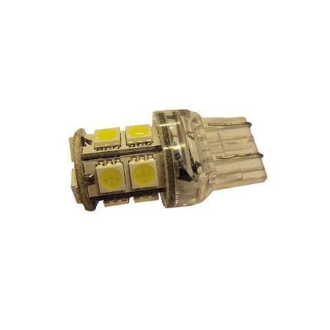 X-D LIGHT T20 13 x SMD LED WHITE - EACH