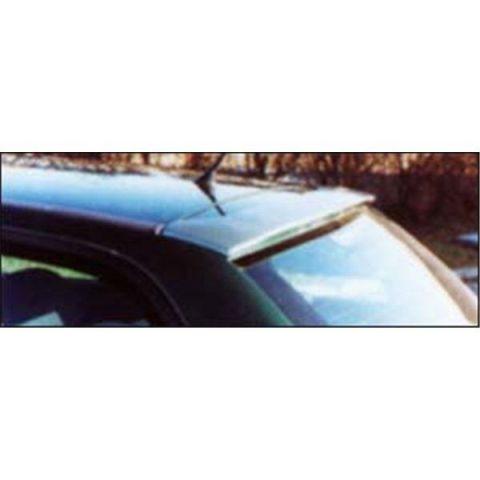 BAKSPOILER V40  1996-2004  FERDIG GRUNNET