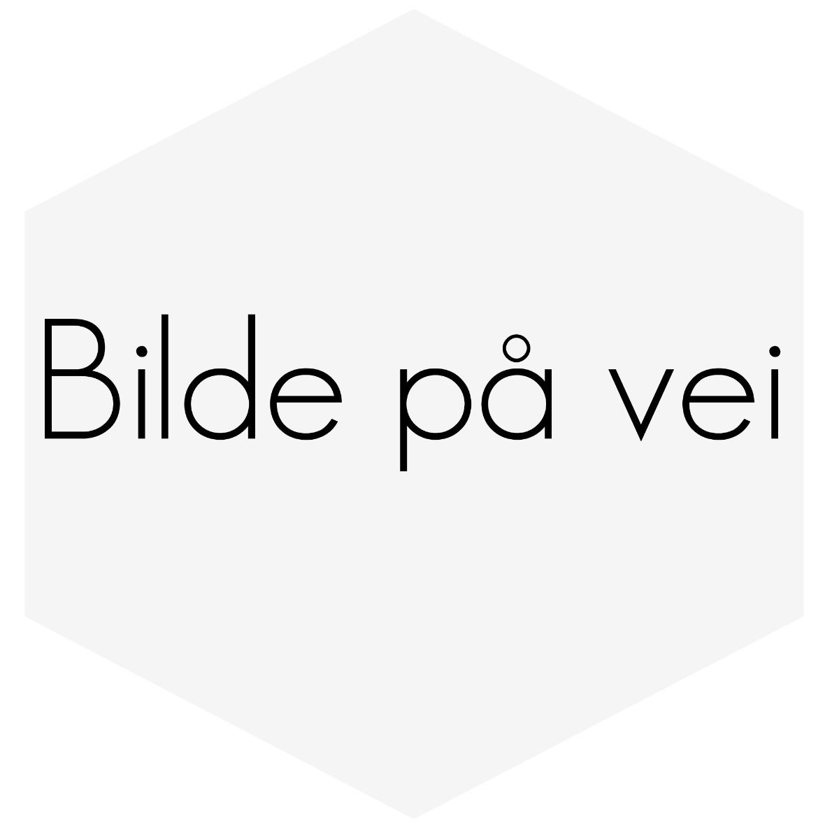DEKK VINTER PIGG 195/65-15 VREDESTEIN WINTRAC ICE TILBUDSPRS